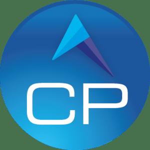 Twinstate Technologies Customer Portal Logo