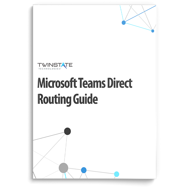ebook-cover-direct-routing-teams-alt