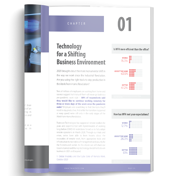 twinstate-technologies-landing-page-cover-key-technologies-investment-2021
