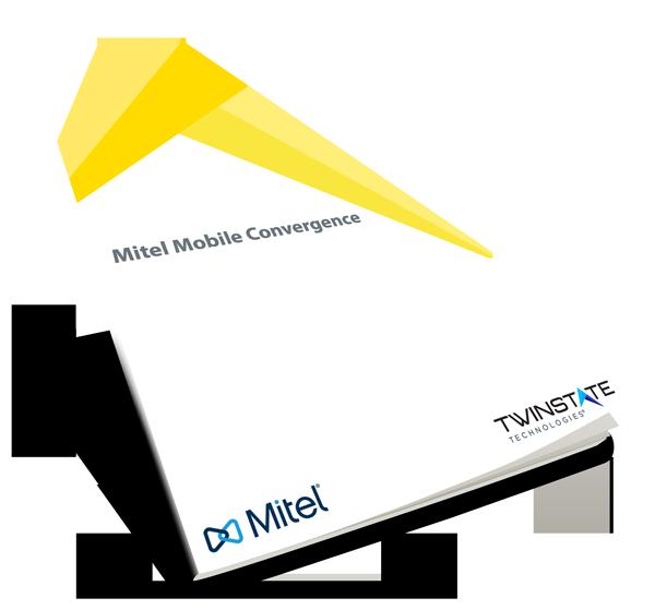 Mitel-Mobile-Convergence-thumb