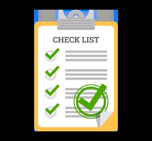 ebook-cover--hipaa checklist