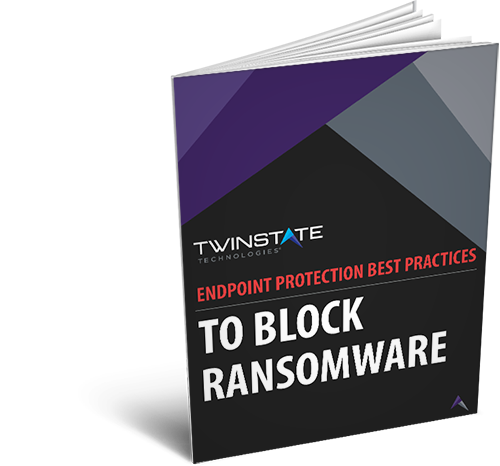 ebook-cover-endpoint-protection-best-practices