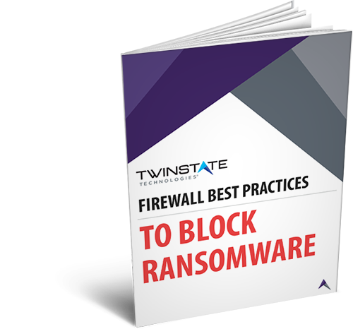 ebook-cover-firewall-best-practices-to-block-ransomware